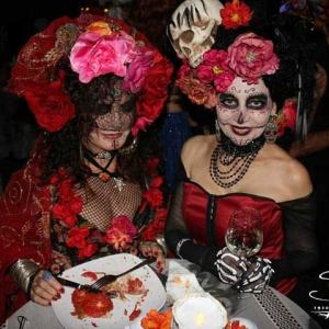 10-10-2014 - Danse Macabre - Guest