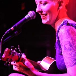6-5-2014 - Live Music